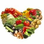 puur gezonde voeding