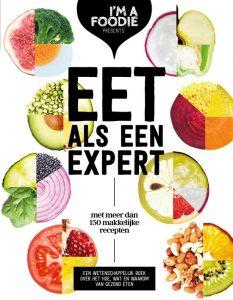 eet als een expert 9200000051926092
