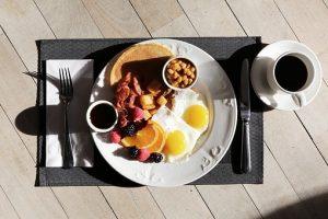 het ontbijt blackberries-1834343__340